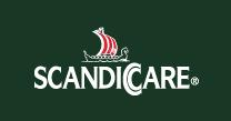Scandiccare logo