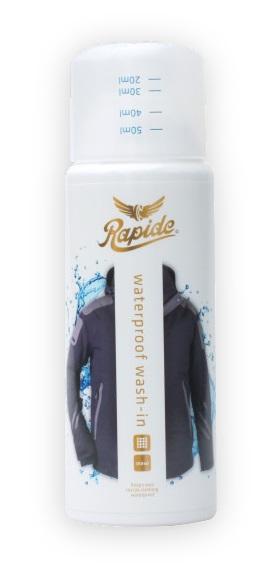 300 ml Rapide Tex Waterproof Wash In - impregnace do pračky