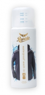300 ml Rapide Tex Waterproof Wash In - impregnace do pračky